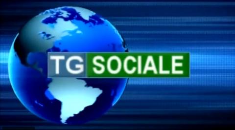 TG Sociale